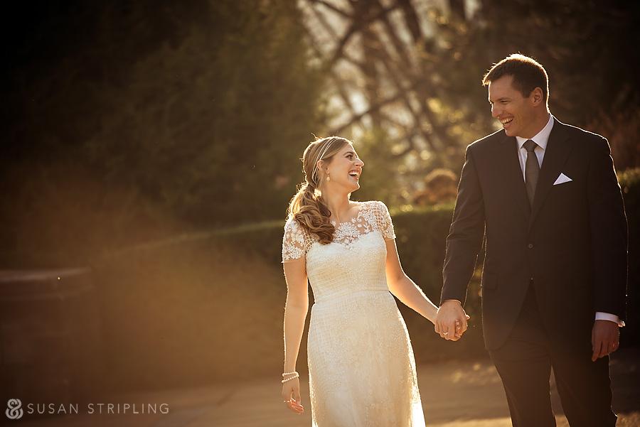 Kimmel Center Wedding pics