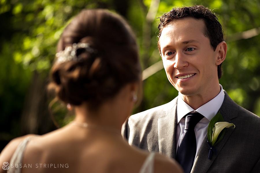central park wedding pics