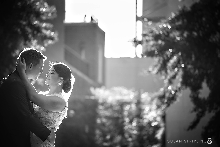 vie wedding photograph