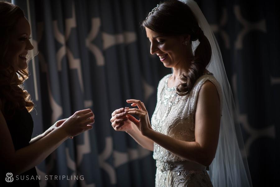 philadelphia wedding photography blog