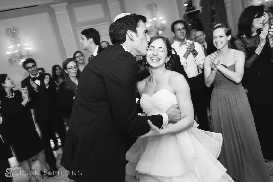 the rockleigh wedding photographs