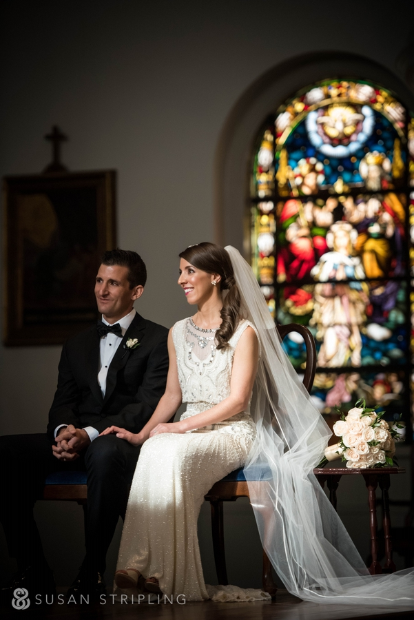 philadelphia wedding photographer blog