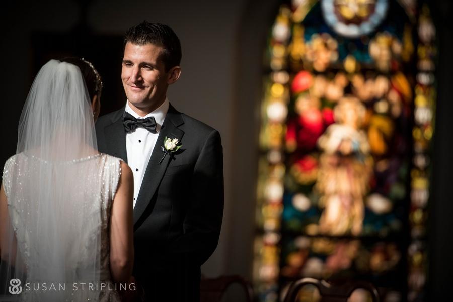 philadelphia wedding photographer cost
