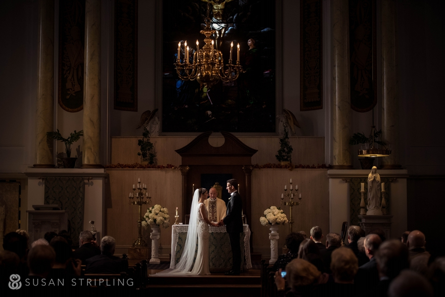 philadelphia wedding photographers photojournalism