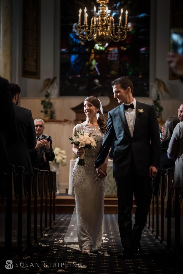 wedding photography philadelphia area