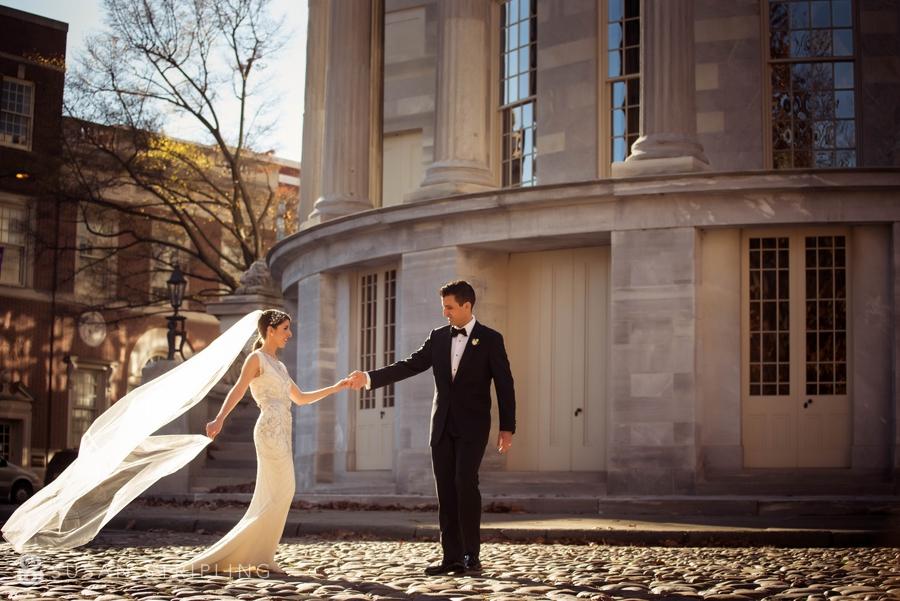 artistic wedding photography philadelphia