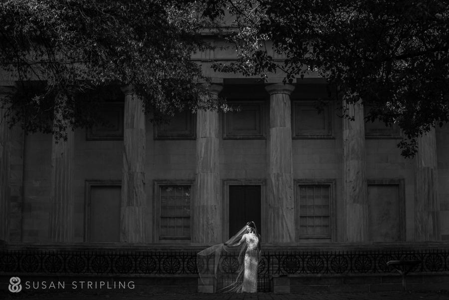 downtown club philadelphia wedding photography
