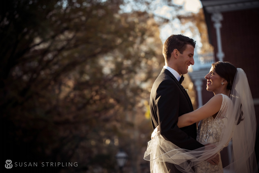 wedding photography in philadelphia