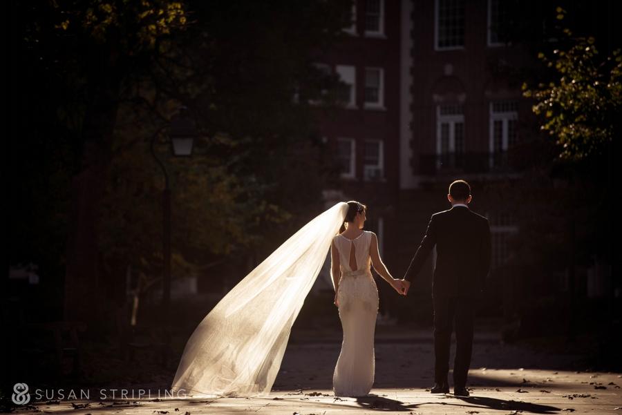 wedding photography in philadelphia pa
