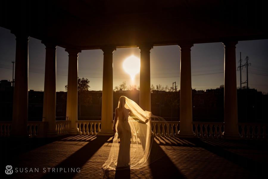 best of philadelphia wedding photographers