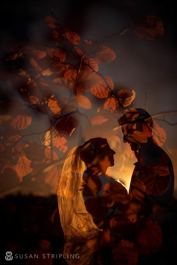 waterworks wedding philadelphia