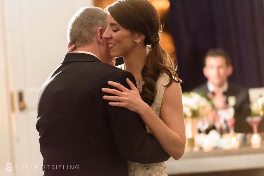 cescaphe wedding pictures