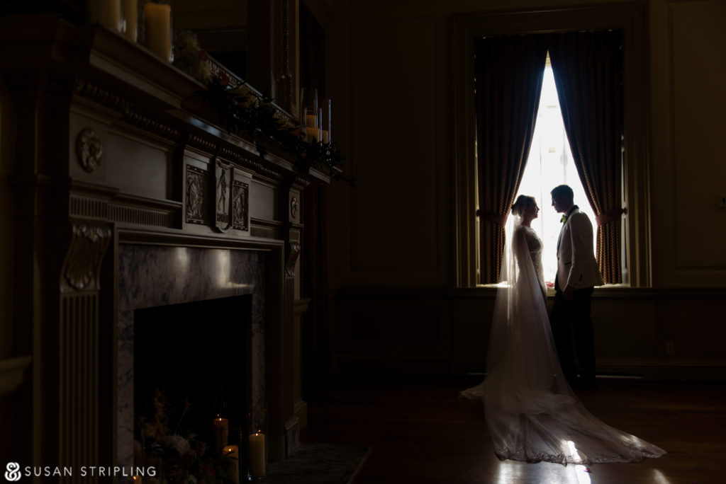 questions for wedding photographers