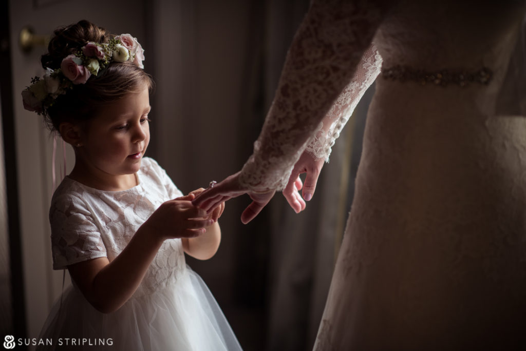 what to ask wedding photographer