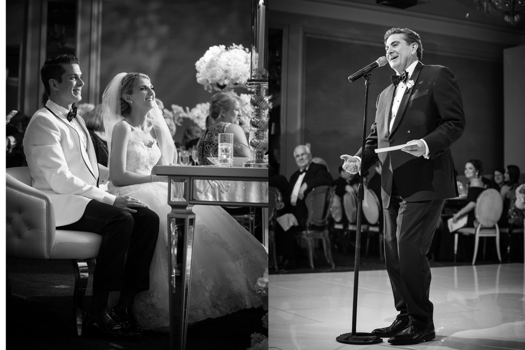 Do I need a second shooter for my wedding photography?