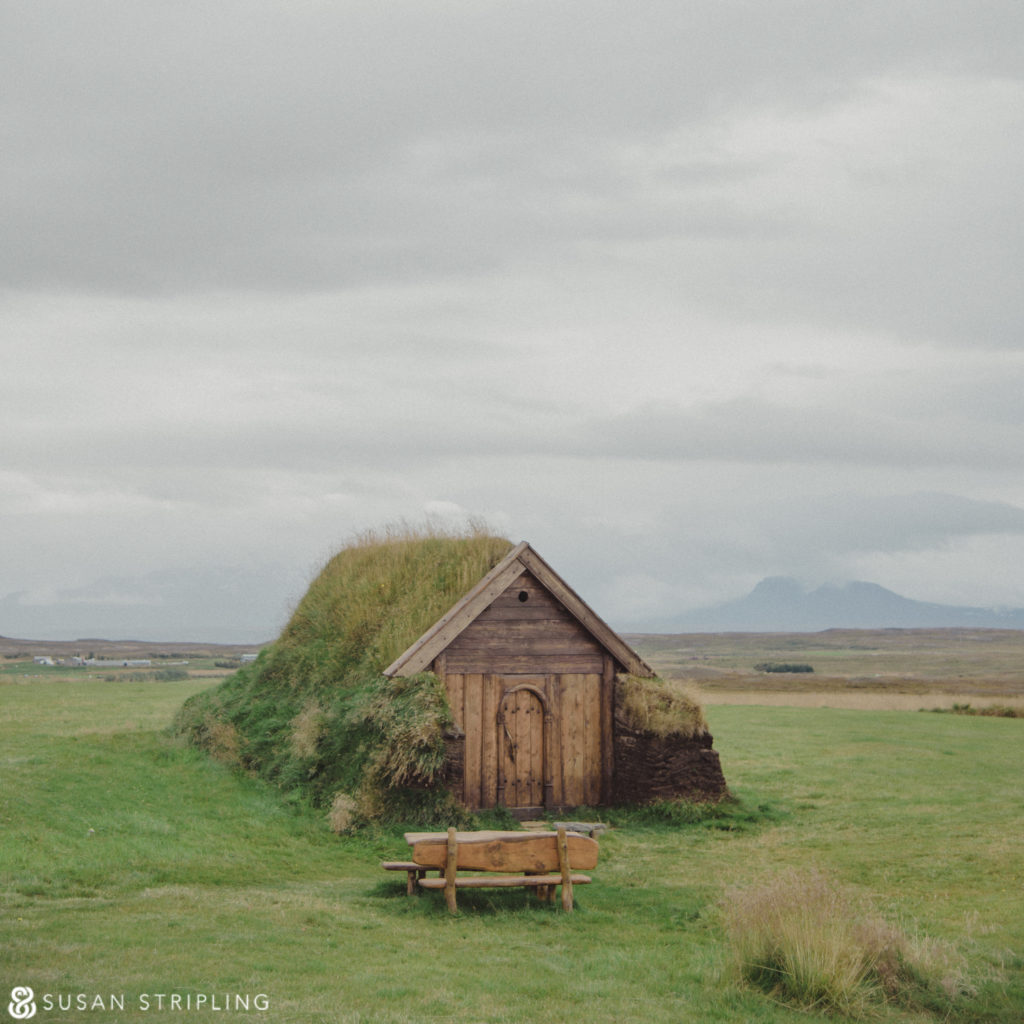 Game of Thrones Locations filmed in iceland
