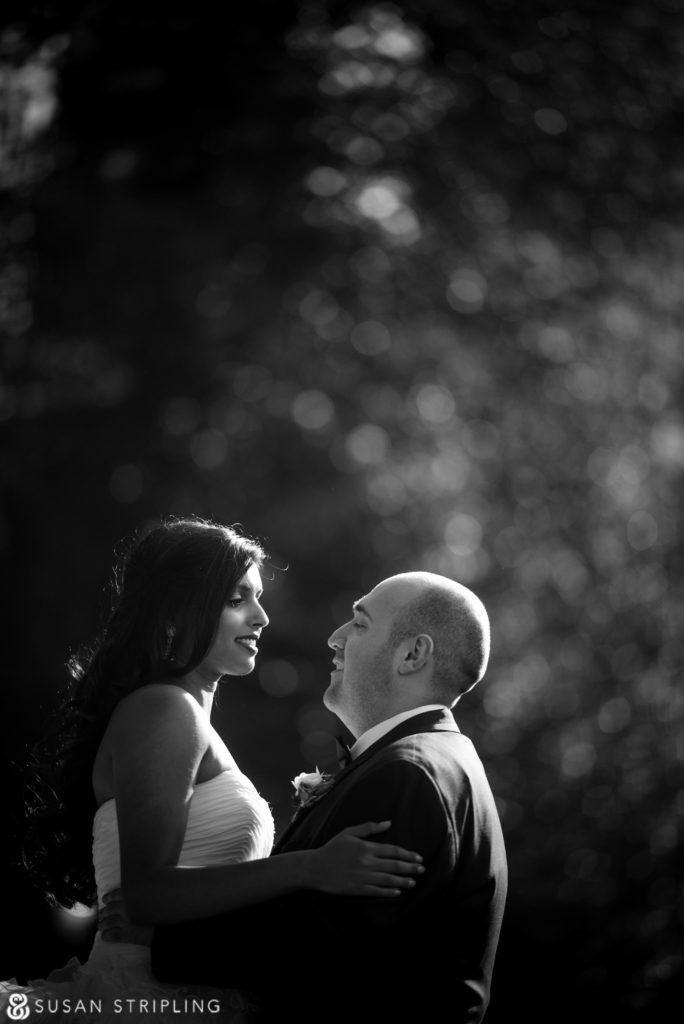 Wedding at Angel Orensanz pics
