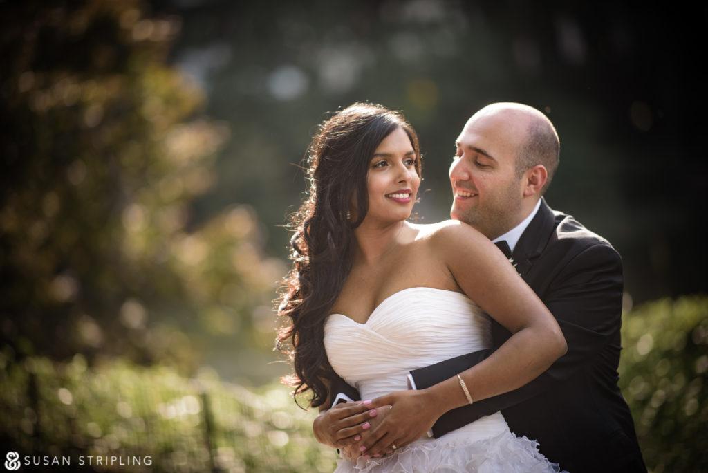 Wedding at Angel Orensanz photos