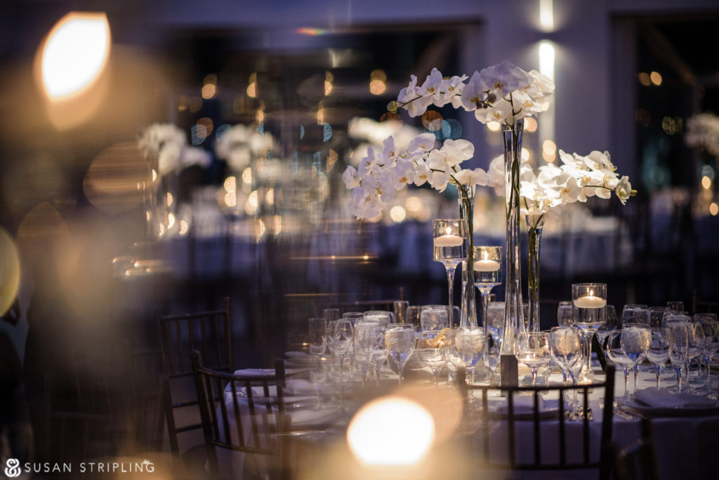 Current Chelsea Piers wedding cost
