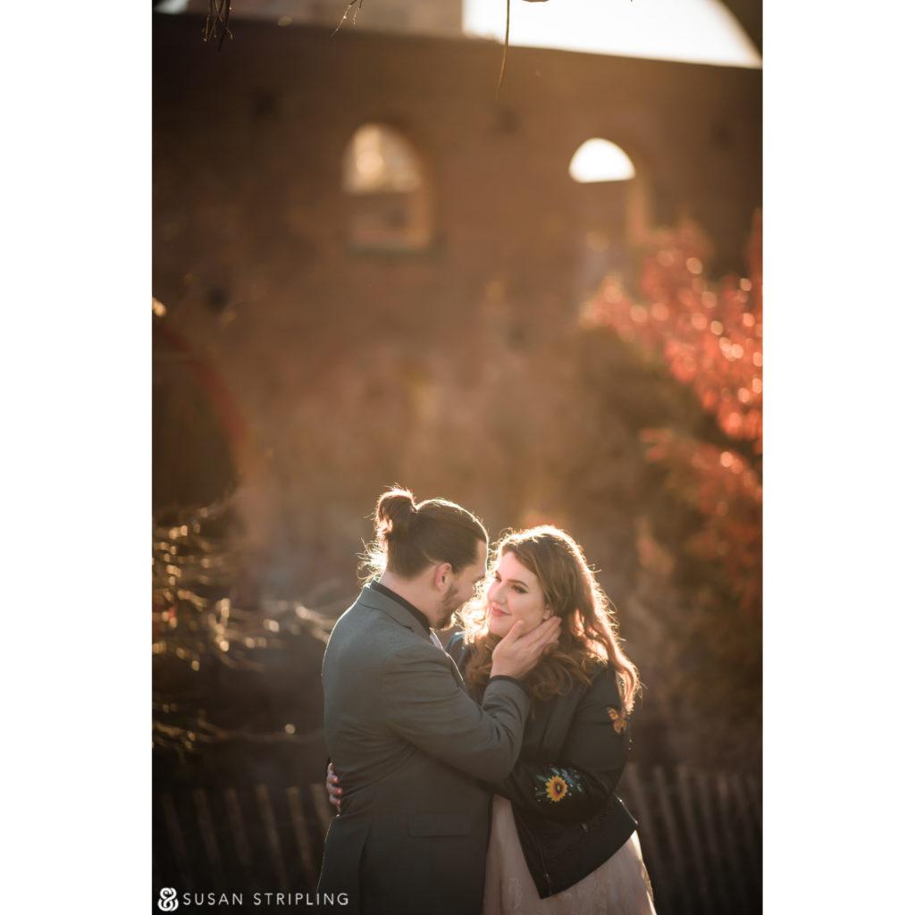brooklyn elopement photographer