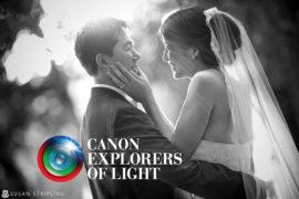 Canon Explorer of Light