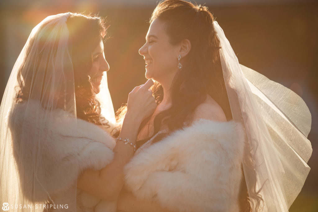 Wedding at Shadowbrook at Shrewsbury photos