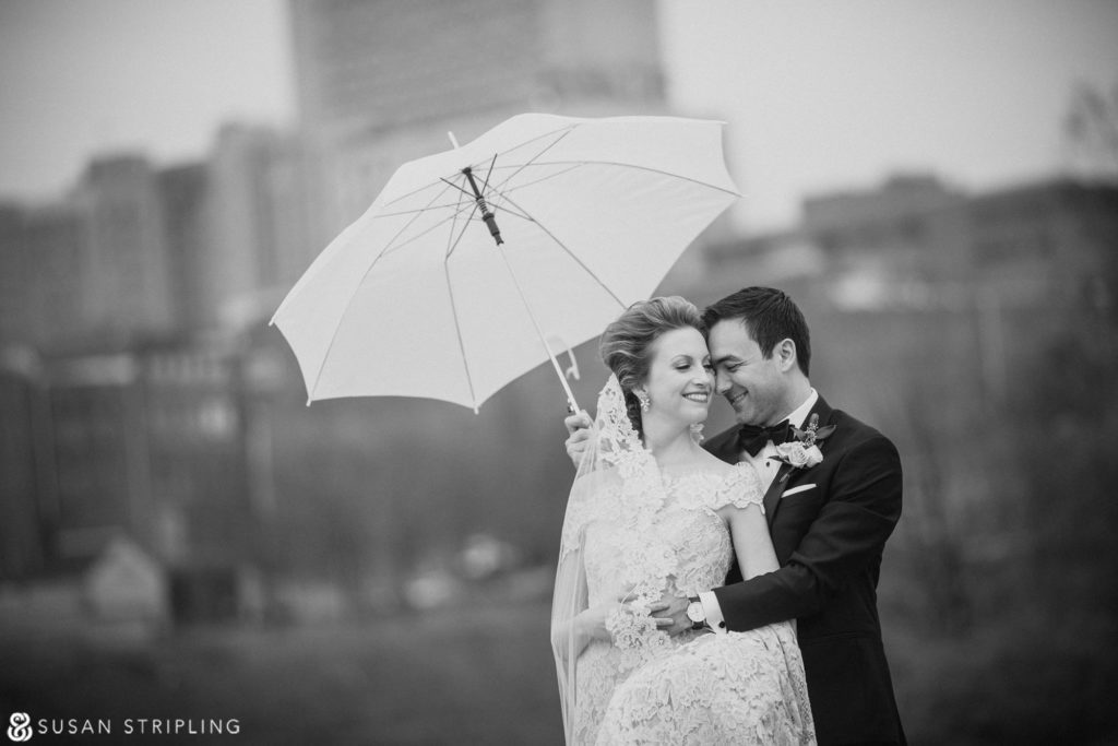 new york Destination Wedding Photographer