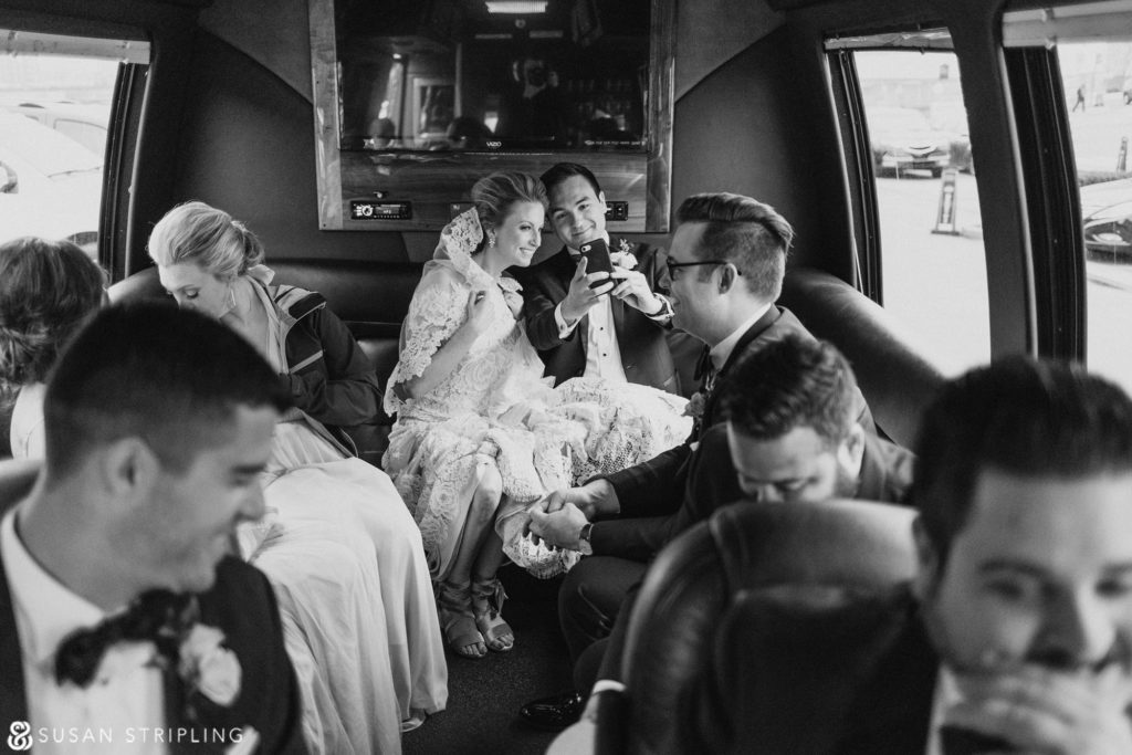 nyc Destination Wedding Photographer