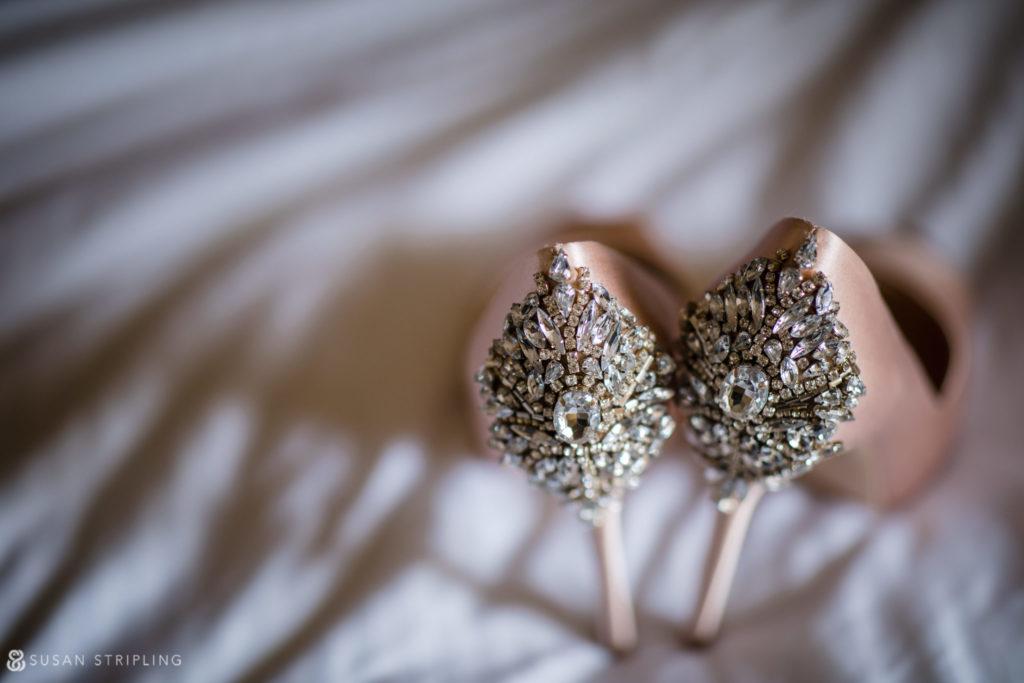 tarrytown house estate wedding details