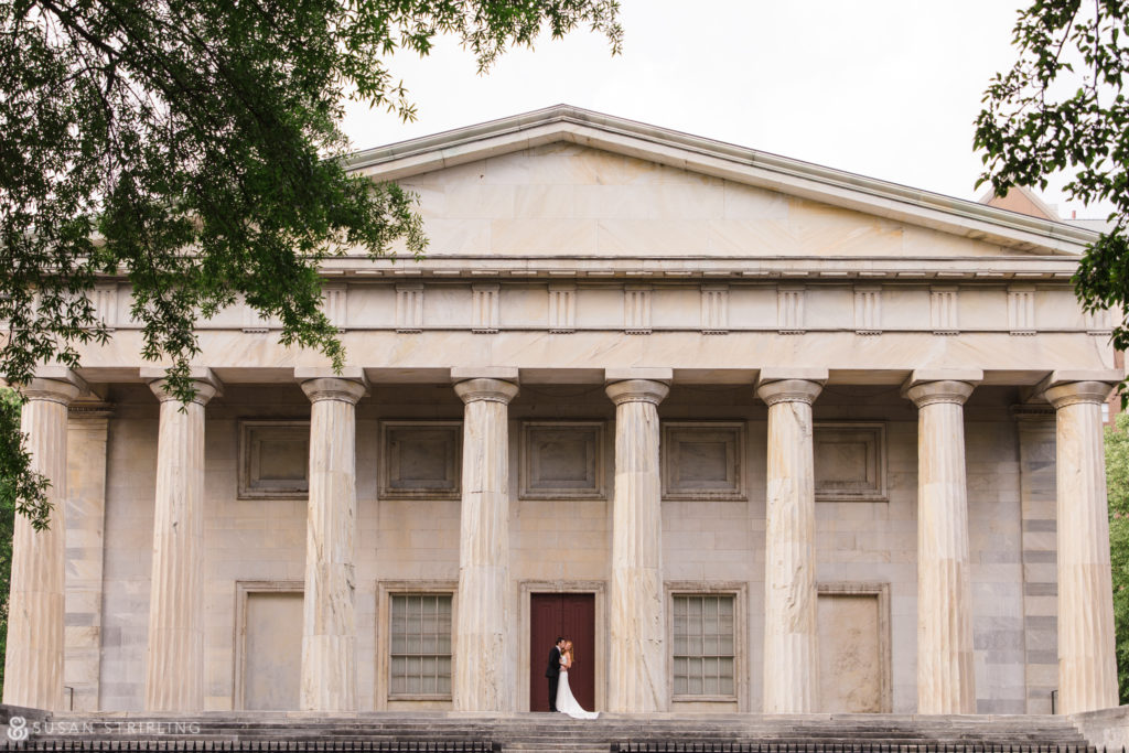 second national bank wedding pictures