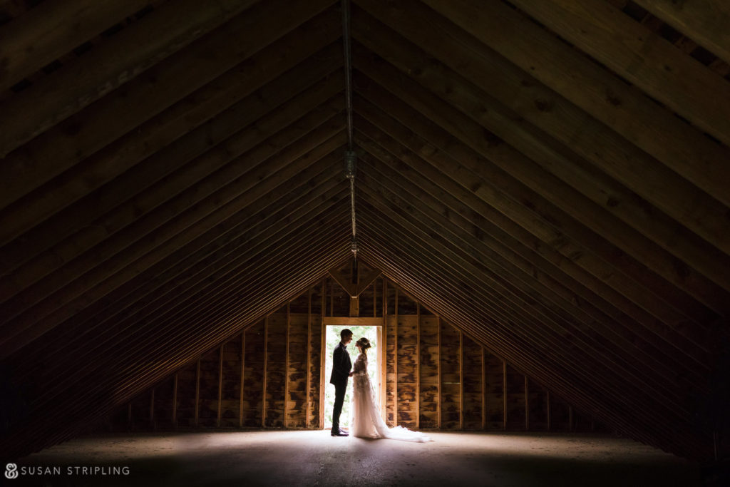 Wedding at the Bridgehampton Tennis and Surf Club photographer