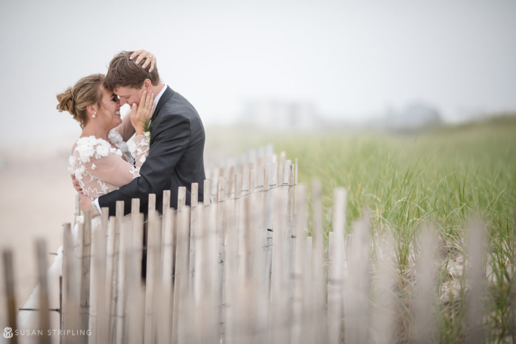 photographer Wedding at the Bridgehampton Tennis and Surf Club