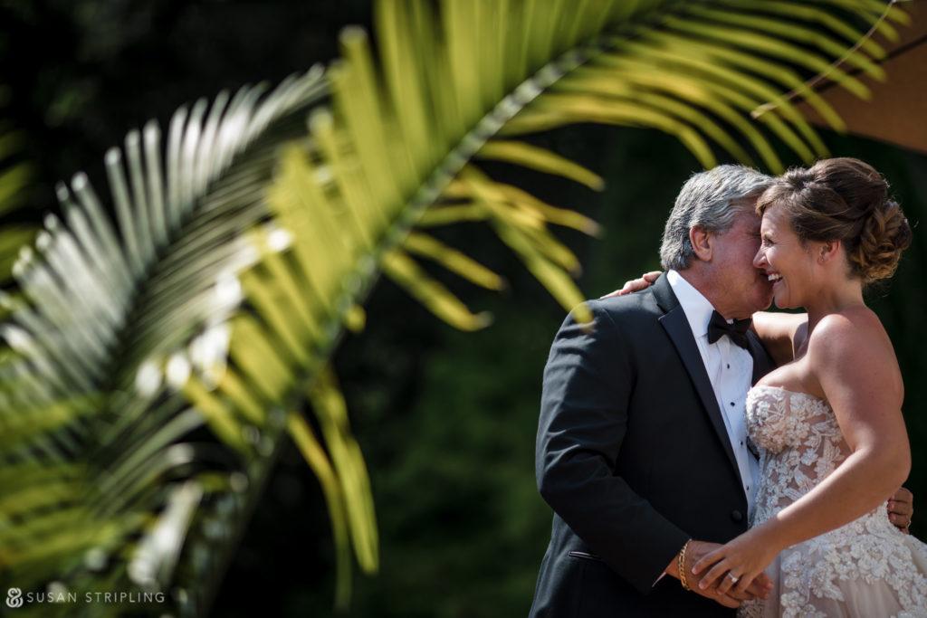 Wedding at the Berkeley Oceanfront Hotel photos