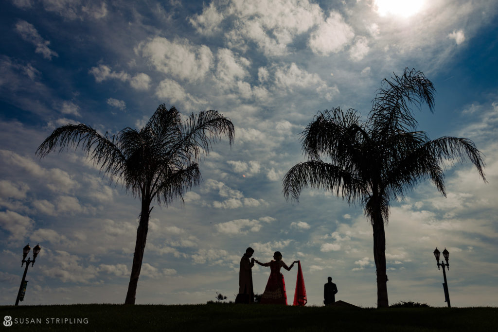 photos Ocean Place Resort and Spa Wedding