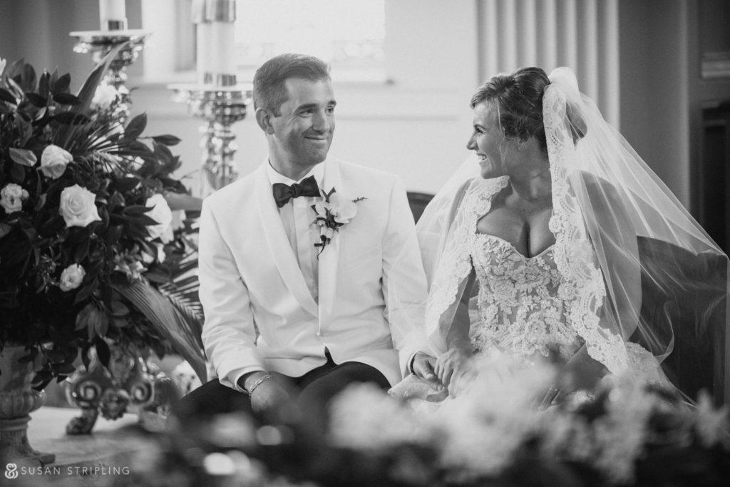 asbury park wedding photographers