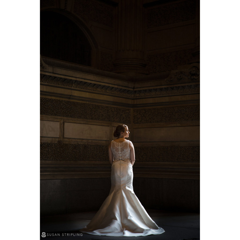 loews hotel philly wedding cost