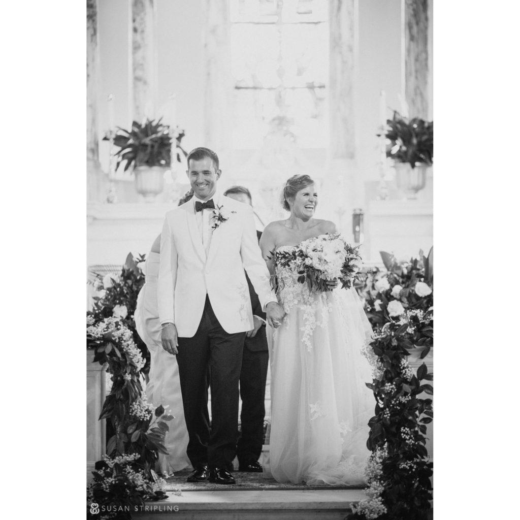 photos berkeley oceanfront wedding