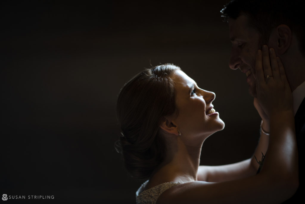 photographer loews hotel philly wedding
