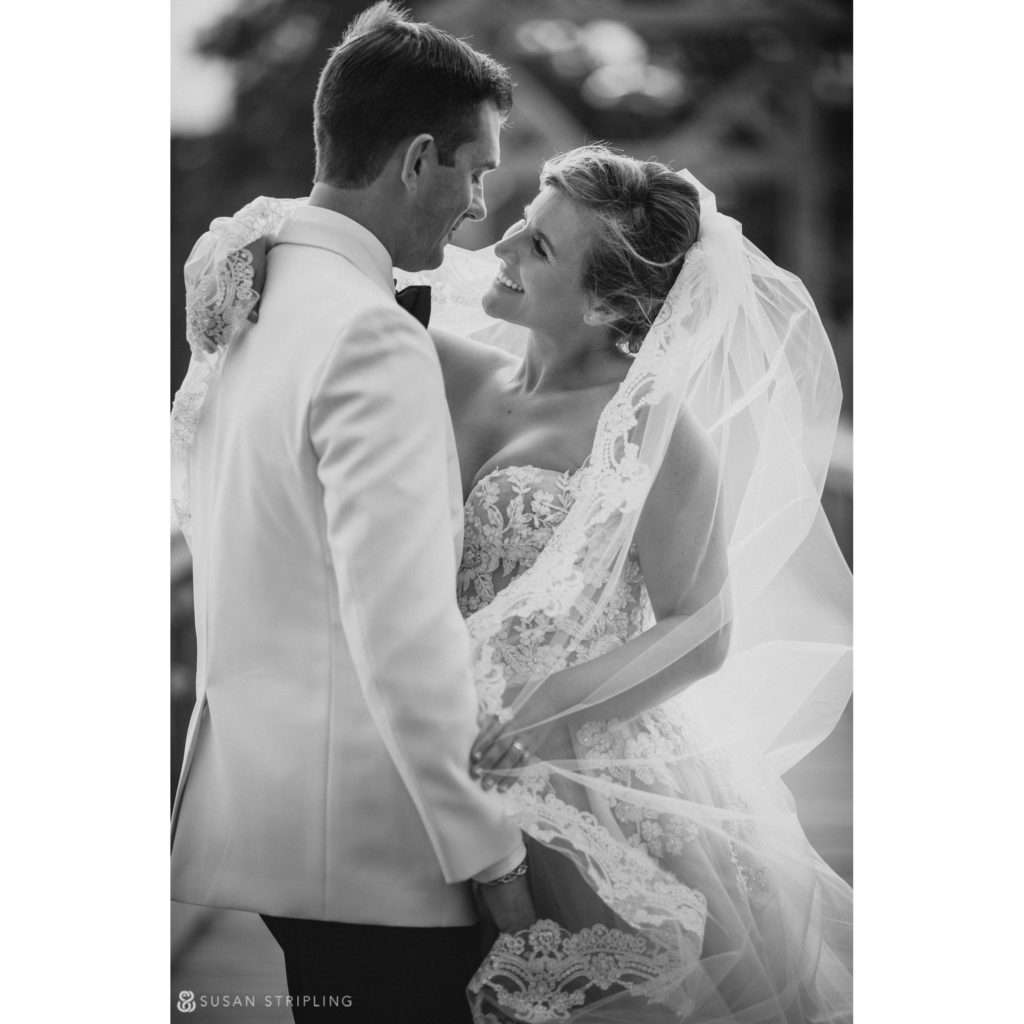 photographs berkeley oceanfront wedding