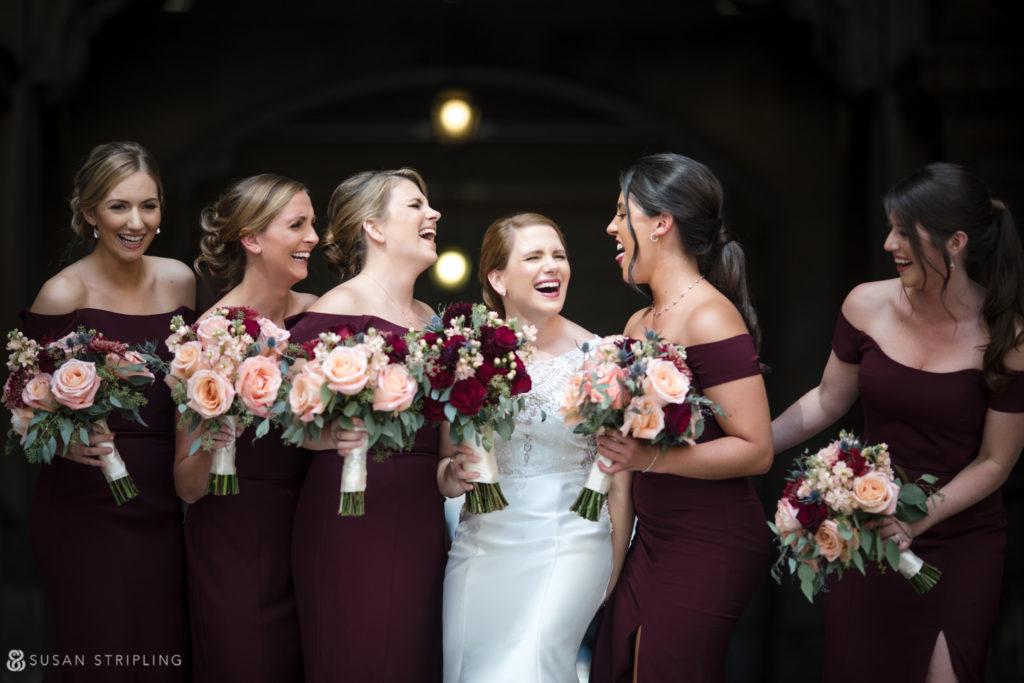 pics loews hotel philly wedding