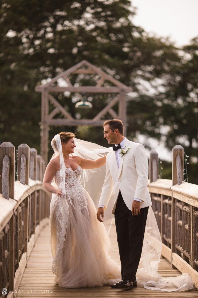 pics berkeley oceanfront wedding