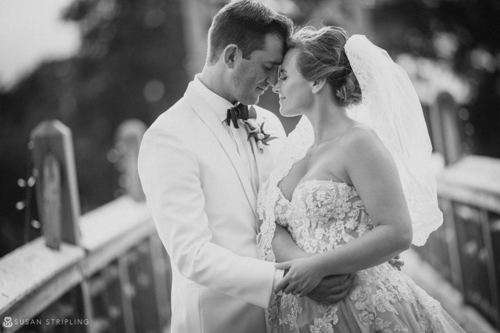 berkeley oceanfront wedding cost