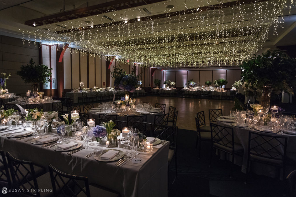 Wedding at Pier Sixty reviews