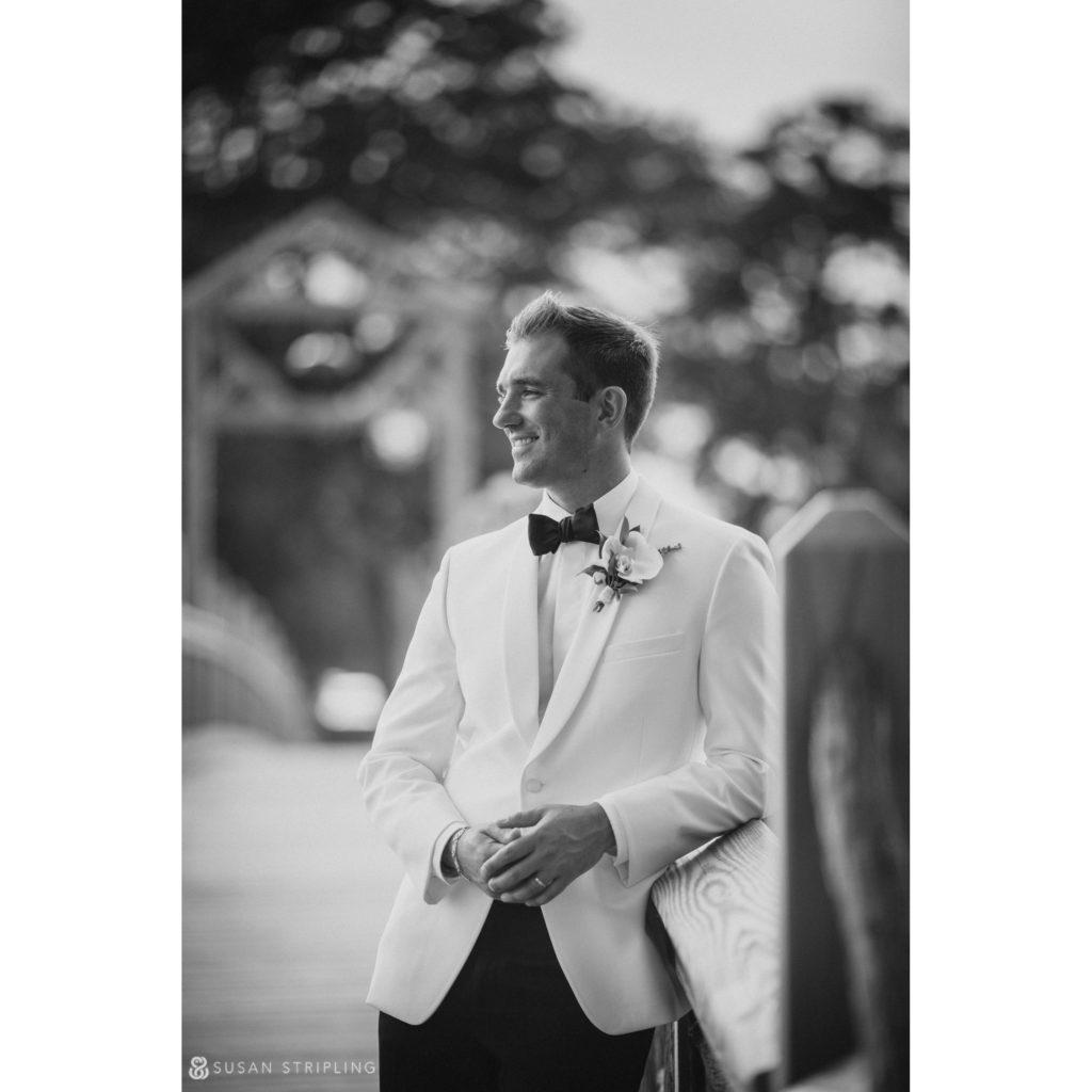 berkeley oceanfront wedding reviews