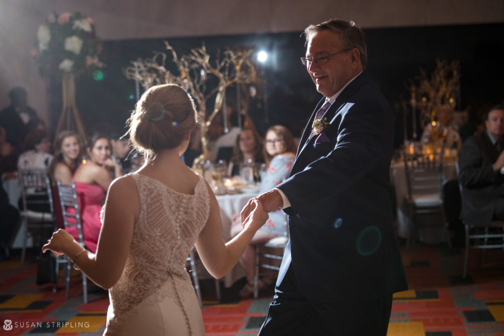 photographer philly wedding
