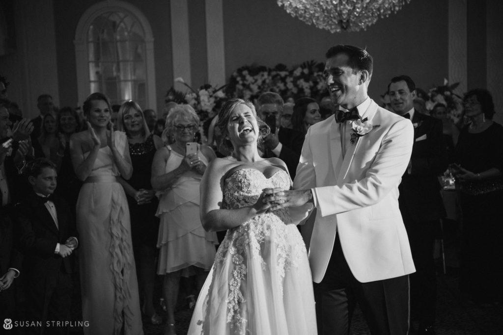 reviews berkeley oceanfront wedding