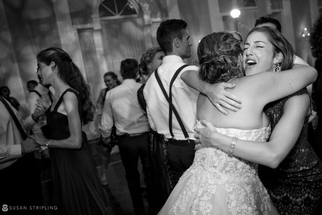 awesome berkeley oceanfront wedding photographer