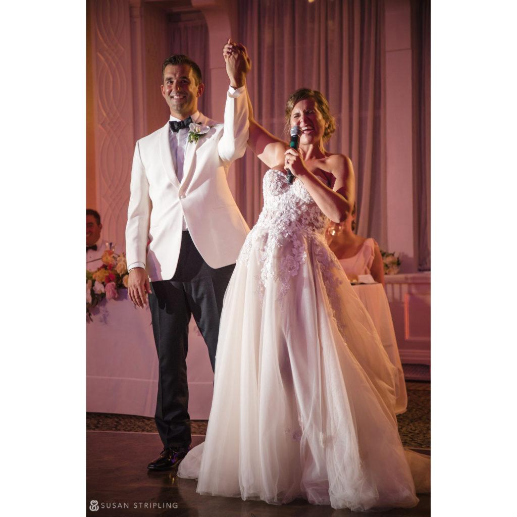 berkeley oceanfront wedding asbury park