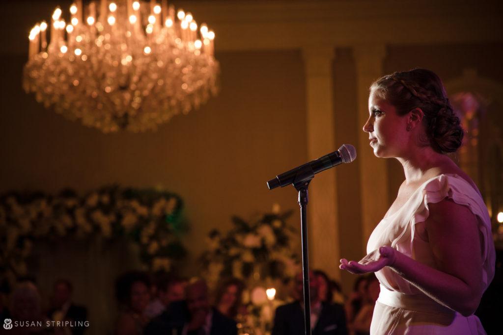 ballroom berkeley oceanfront wedding