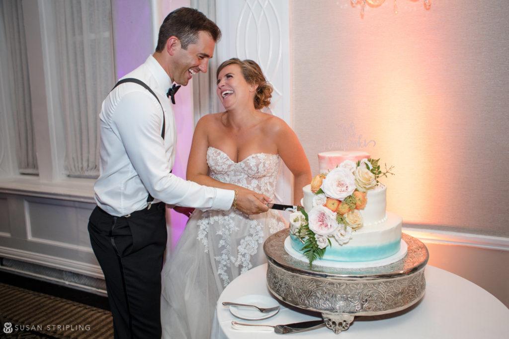 preferred vendors berkeley oceanfront wedding